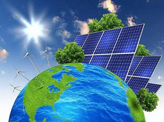 Lợi ích và hiệu quả mà điện năng lượng mặt trời mang đến là vô cùng to lớn