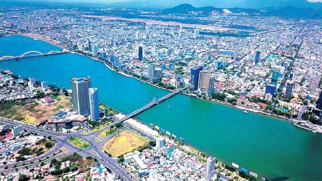 Điều kiện khí hậu của Đà Nẵng có phù hợp để lắp điện năng lượng mặt trời không?