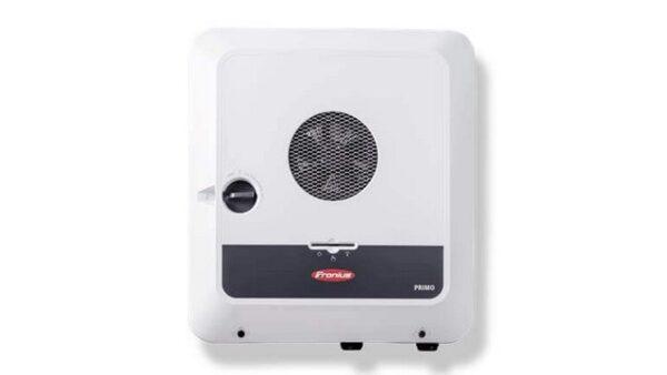 Inverter hoà lưới Fronius Primo Gen24 3.0 Plus công suất 3kW 1 Pha