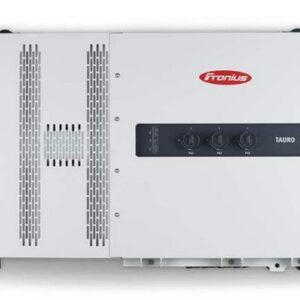 Inverter hoà lưới Fronius Tauro Eco 100-3-P công suất 100kW 3 Pha