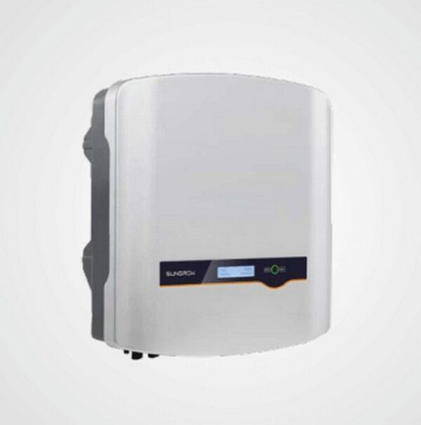 Inverter hoà lưới Sungrow SG3KTL-S/SG5KTL-D