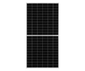 Tấm pin năng lượng mặt trời JAM72D10/MB công suất 400-420W