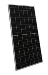 Tấm pin năng lượng mặt trời Jinko Solar Cheetah HC 72M 390-410W