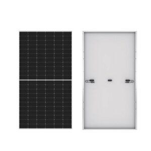 Tấm pin năng lượng mặt trời LONGi Hi-MO 4m LR4-72 430-460M