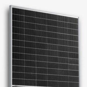 Tấm pin năng lượng mặt trời Risen RSM 144-6-395-420M