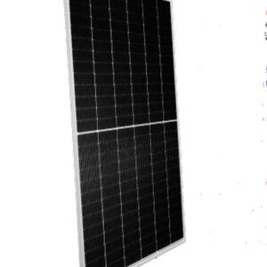 Tấm pin năng lượng mặt trời Suntech STPXXXS - C78/Pmh+ công suất 570-590W