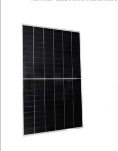 Tấm pin năng lượng mặt trời Suntech STPXXXS - D60/Wmh 580-600W
